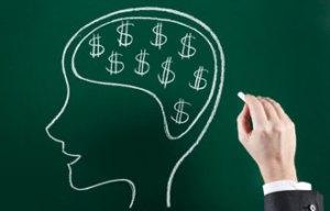 adopt-sales-mindset